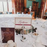 An Autumn Wedding at Knowsley Hall (c) Kate McCarthy Photography (4)