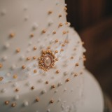 An Autumn Wedding at Knowsley Hall (c) Kate McCarthy Photography (40)