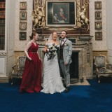 An Autumn Wedding at Knowsley Hall (c) Kate McCarthy Photography (41)