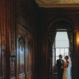 An Autumn Wedding at Knowsley Hall (c) Kate McCarthy Photography (44)