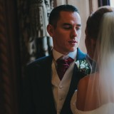 An Autumn Wedding at Knowsley Hall (c) Kate McCarthy Photography (45)
