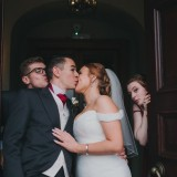 An Autumn Wedding at Knowsley Hall (c) Kate McCarthy Photography (47)