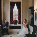 An Autumn Wedding at Knowsley Hall (c) Kate McCarthy Photography (48)