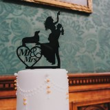 An Autumn Wedding at Knowsley Hall (c) Kate McCarthy Photography (5)