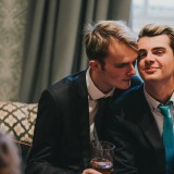An Autumn Wedding at Knowsley Hall (c) Kate McCarthy Photography (50)