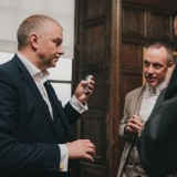 An Autumn Wedding at Knowsley Hall (c) Kate McCarthy Photography (51)