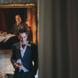 An Autumn Wedding at Knowsley Hall (c) Kate McCarthy Photography (53)