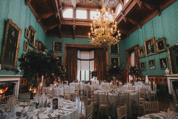 An Autumn Wedding at Knowsley Hall (c) Kate McCarthy Photography (59)