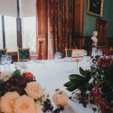An Autumn Wedding at Knowsley Hall (c) Kate McCarthy Photography (60)