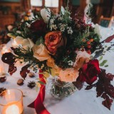 An Autumn Wedding at Knowsley Hall (c) Kate McCarthy Photography (61)
