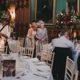 An Autumn Wedding at Knowsley Hall (c) Kate McCarthy Photography (62)