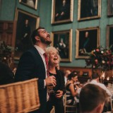 An Autumn Wedding at Knowsley Hall (c) Kate McCarthy Photography (63)