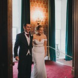 An Autumn Wedding at Knowsley Hall (c) Kate McCarthy Photography (65)