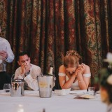 An Autumn Wedding at Knowsley Hall (c) Kate McCarthy Photography (69)