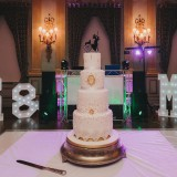 An Autumn Wedding at Knowsley Hall (c) Kate McCarthy Photography (70)