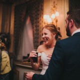 An Autumn Wedding at Knowsley Hall (c) Kate McCarthy Photography (71)