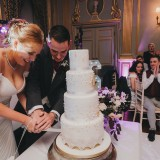 An Autumn Wedding at Knowsley Hall (c) Kate McCarthy Photography (75)