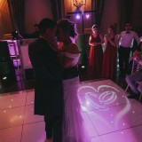 An Autumn Wedding at Knowsley Hall (c) Kate McCarthy Photography (76)