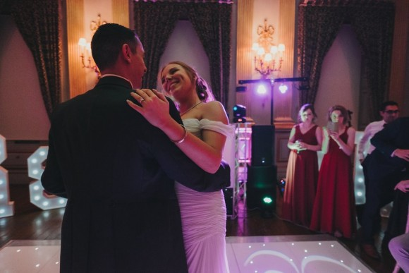 An Autumn Wedding at Knowsley Hall (c) Kate McCarthy Photography (77)