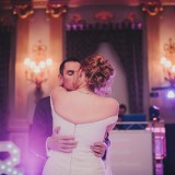 An Autumn Wedding at Knowsley Hall (c) Kate McCarthy Photography (78)
