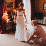 An Autumn Wedding at Knowsley Hall (c) Kate McCarthy Photography (9)