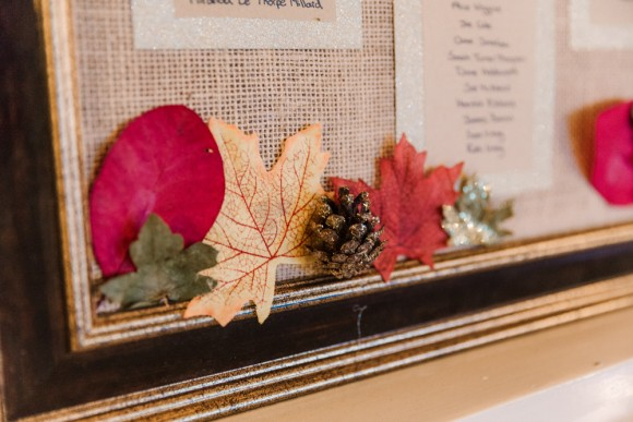 An Autumn Wedding at The Priest House (c) Lyndsey Doran Photography (46)