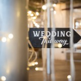 An Industrial Chic Wedding at Holmes Mill (c) Stuart Hornby (14)