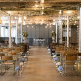 An Industrial Chic Wedding at Holmes Mill (c) Stuart Hornby (17)
