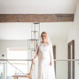 An Industrial Chic Wedding at Holmes Mill (c) Stuart Hornby (31)