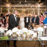 An Industrial Chic Wedding at Holmes Mill (c) Stuart Hornby (38)