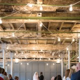 An Industrial Chic Wedding at Holmes Mill (c) Stuart Hornby (39)