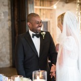 An Industrial Chic Wedding at Holmes Mill (c) Stuart Hornby (40)