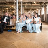 An Industrial Chic Wedding at Holmes Mill (c) Stuart Hornby (42)