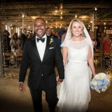 An Industrial Chic Wedding at Holmes Mill (c) Stuart Hornby (48)