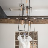 An Industrial Chic Wedding at Holmes Mill (c) Stuart Hornby (5)