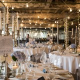 An Industrial Chic Wedding at Holmes Mill (c) Stuart Hornby (57)