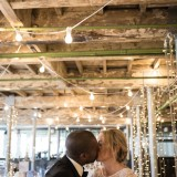 An Industrial Chic Wedding at Holmes Mill (c) Stuart Hornby (58)