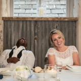 An Industrial Chic Wedding at Holmes Mill (c) Stuart Hornby (65)
