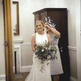 Modern Botanics Wedding at Middleton Lodge (c) Lloyd Clarke Photography (13)