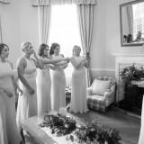 Modern Botanics Wedding at Middleton Lodge (c) Lloyd Clarke Photography (14)