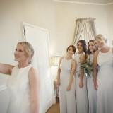 Modern Botanics Wedding at Middleton Lodge (c) Lloyd Clarke Photography (16)