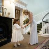 Modern Botanics Wedding at Middleton Lodge (c) Lloyd Clarke Photography (17)