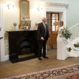 Modern Botanics Wedding at Middleton Lodge (c) Lloyd Clarke Photography (18)