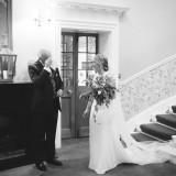 Modern Botanics Wedding at Middleton Lodge (c) Lloyd Clarke Photography (19)