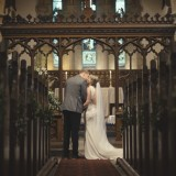 Modern Botanics Wedding at Middleton Lodge (c) Lloyd Clarke Photography (23)
