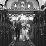Modern Botanics Wedding at Middleton Lodge (c) Lloyd Clarke Photography (24)