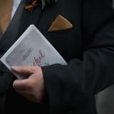 Modern Botanics Wedding at Middleton Lodge (c) Lloyd Clarke Photography (25)