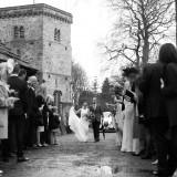 Modern Botanics Wedding at Middleton Lodge (c) Lloyd Clarke Photography (26)