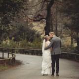 Modern Botanics Wedding at Middleton Lodge (c) Lloyd Clarke Photography (27)
