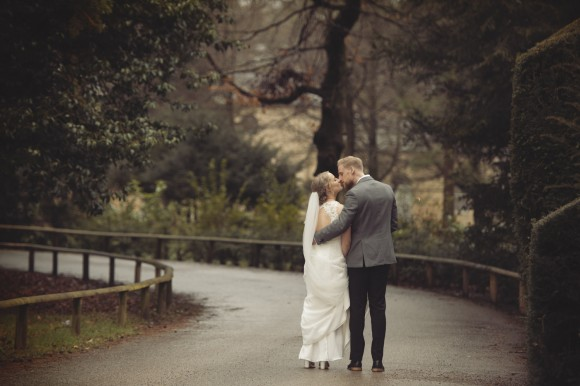 Modern Botanics Wedding at Middleton Lodge (c) Lloyd Clarke Photography (27)